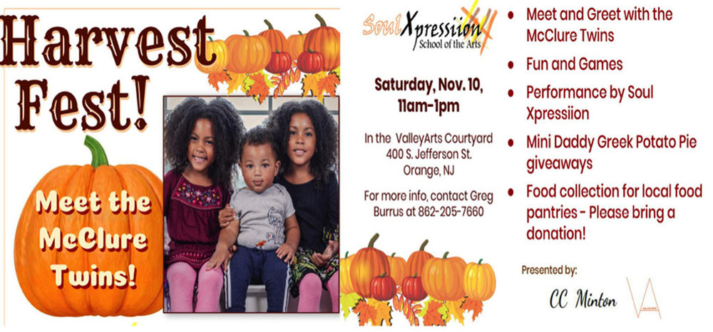 mcClures Harvest+Fest+flyer+2