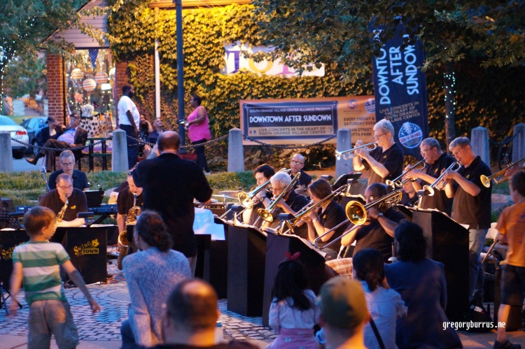 20170609 Swing Town Big Band Ben Williams Sounds in Spiotta 0121.jpg