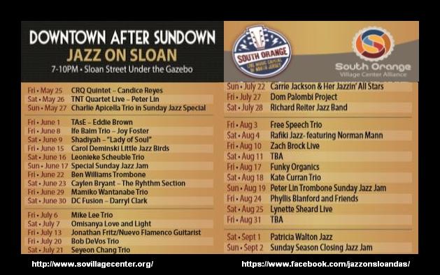 2018 Jazzon Sloan 1 sxs