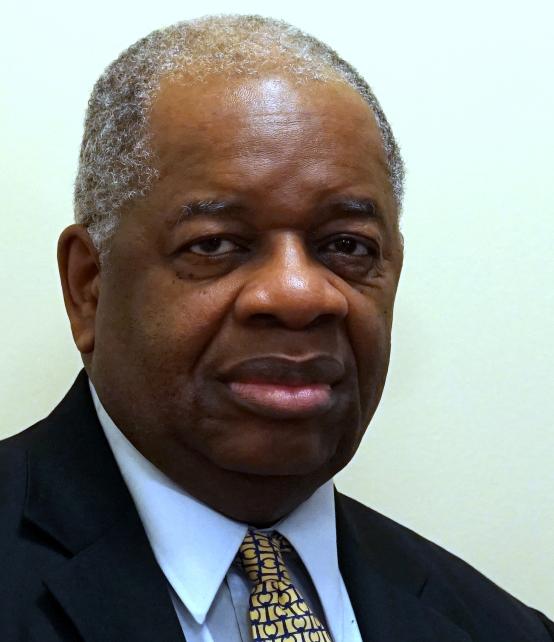Gregory Burrus SMBFL Board Member