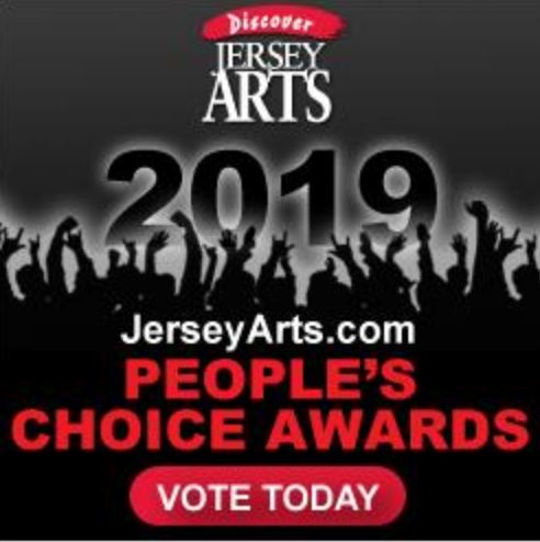south orange village center alliance vote jerseyarts