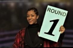 chelssea round 111