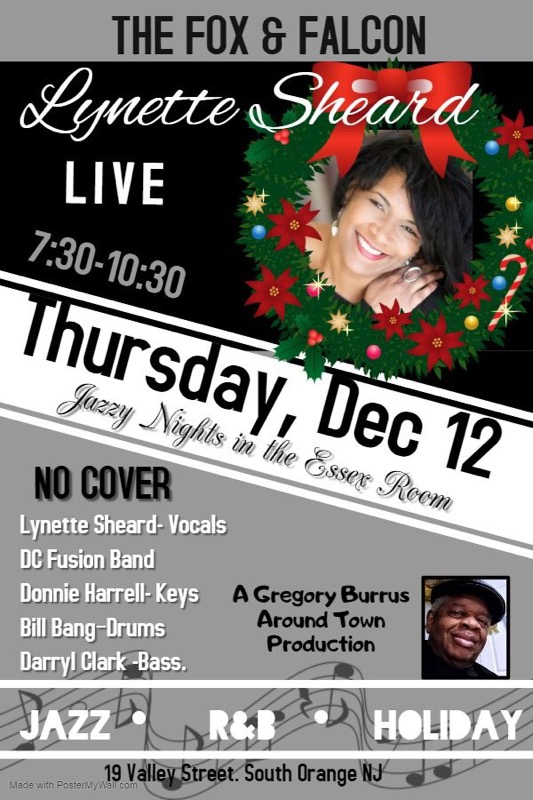 730 Lynette Sheard Vocalist at Jazzy Nights South Orange Brandedg