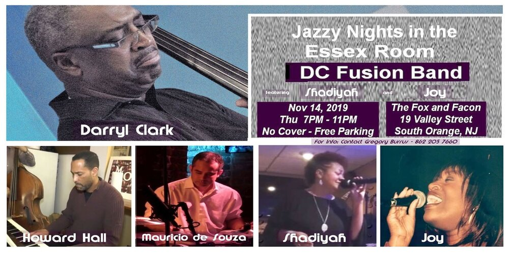 11:14:2020 Jazzy Nights in the Essex Room withDC Fusion Band w Vocalist Shidiyah and Joy at The Fox and Falcon.jpg
