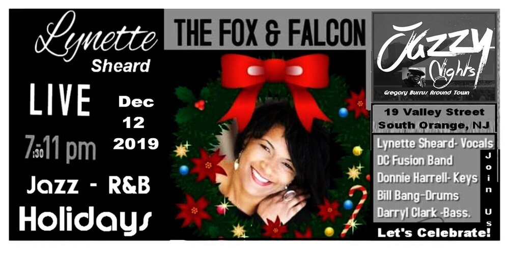 12:12:2020 Jazzy Nights in the Essex Room with Lynette Sheard Live at The Fox and Falcon .jpg