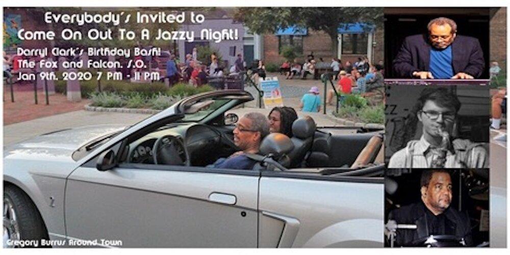 1:9:2020 Jazzy Nights Celebrates Darryl Clark's Birthday Bash in The Fox and Falcon.jpg