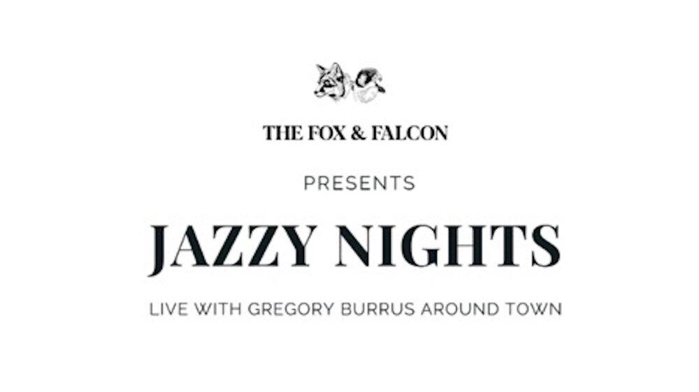 Fox and Falcon Presents Jazzy Nights.jpg
