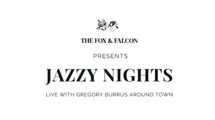 Fox and Falcon Presents Jazzy Nights.jpg